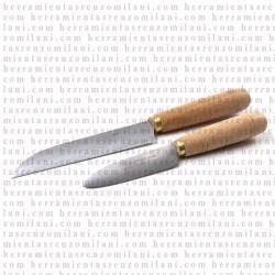 Cuchillo para escayola